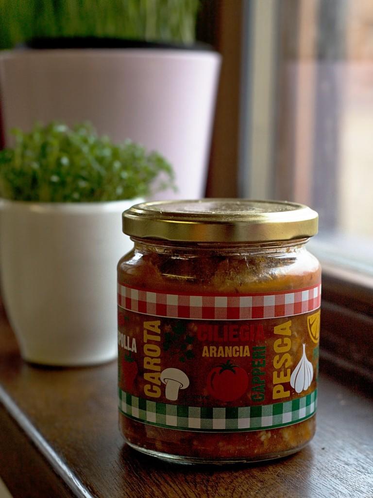 recept-masova-smes-rajcata