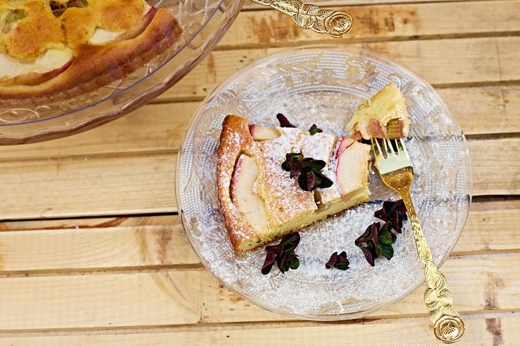 spaldova-mouka-dezert