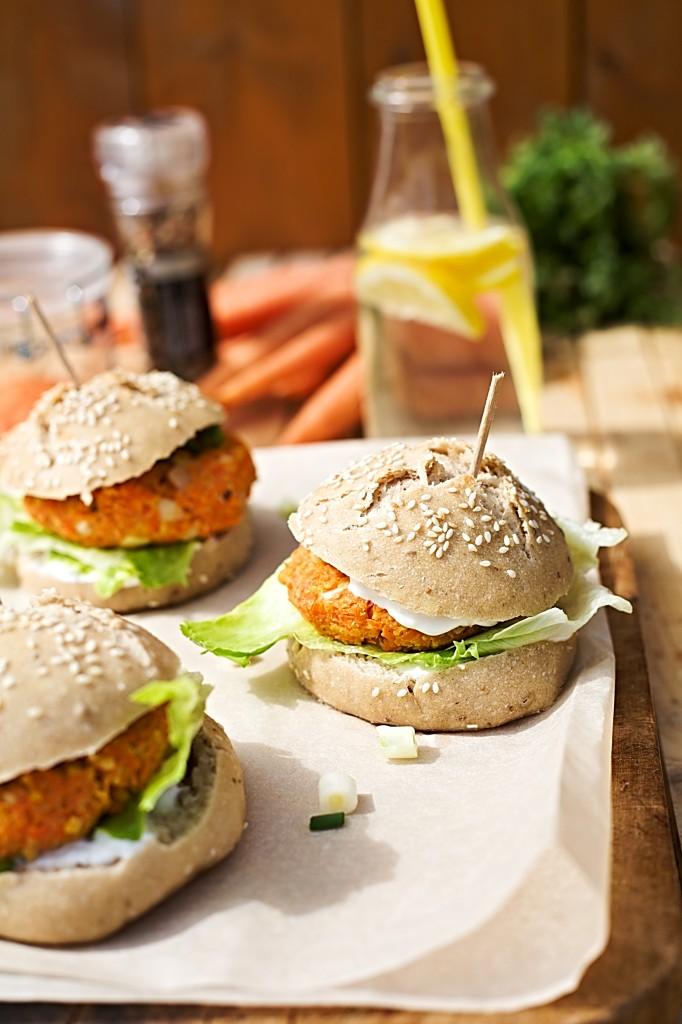 zeleninovy-hamburger