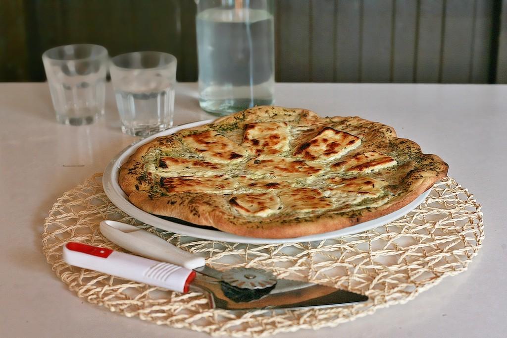 kvaskova-pizza