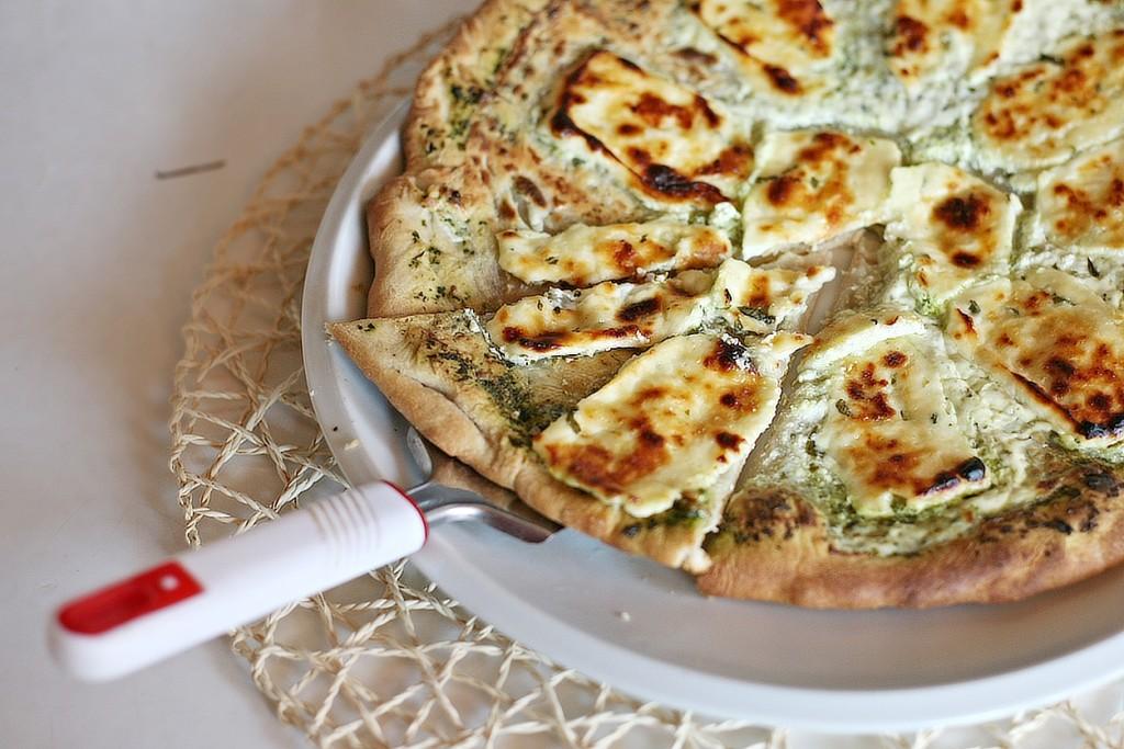 pizza-z-kvasku