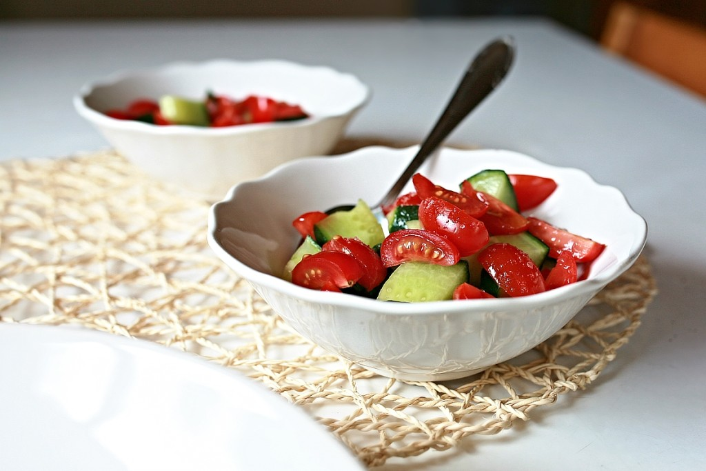 zeleninovy-salat