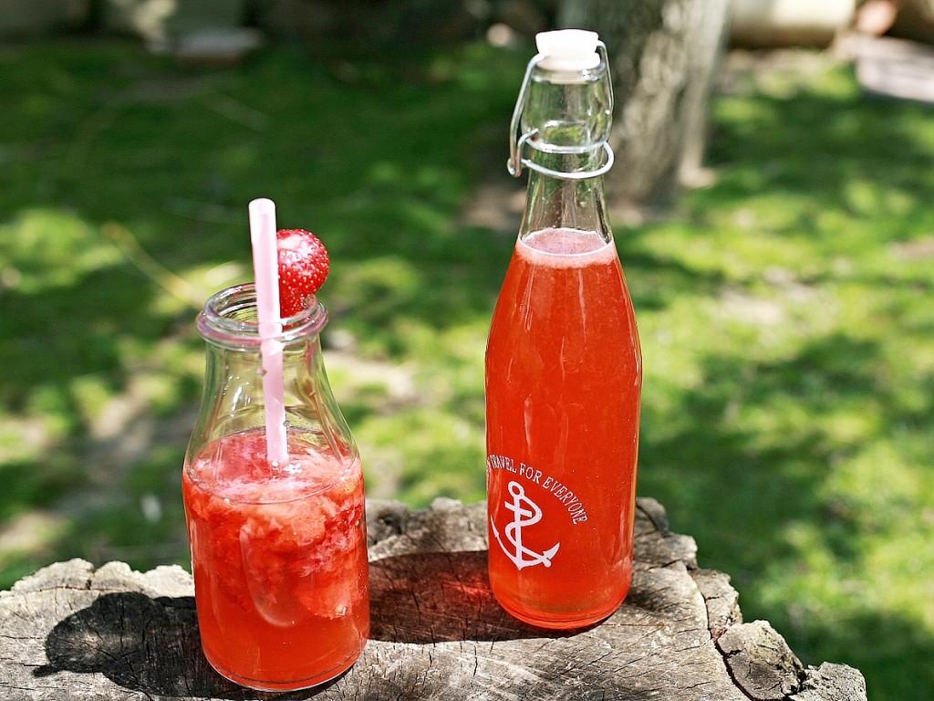 jahodova-limonada-postup