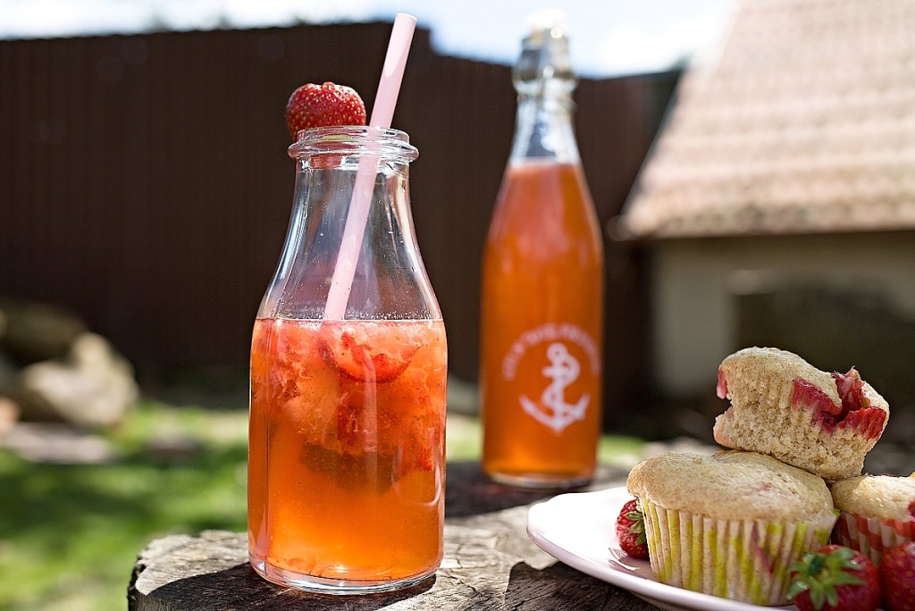 recept-jahodova-limonada