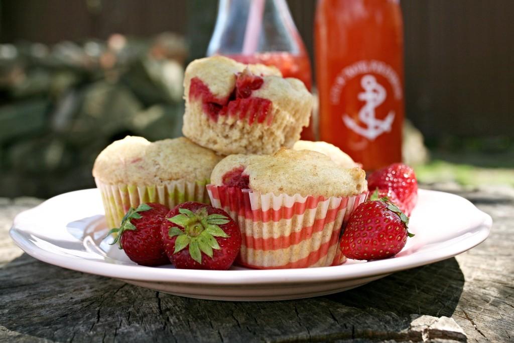 recept-muffiny-s-jahodami