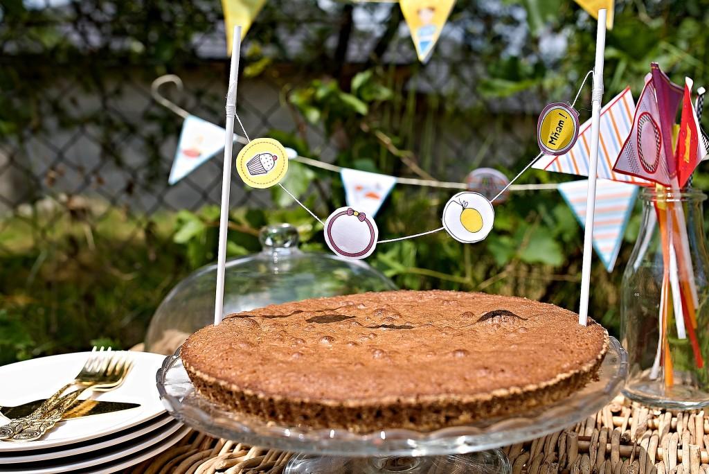 bezlepkovy-dort