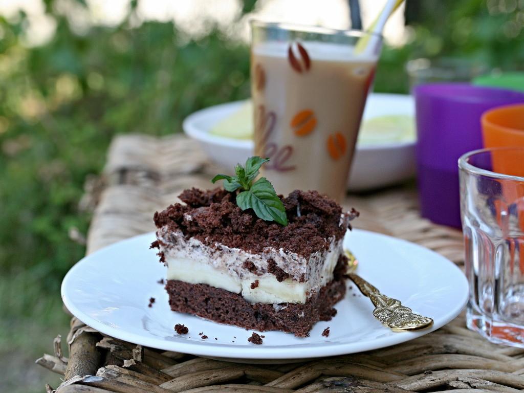 krtkuv-dort
