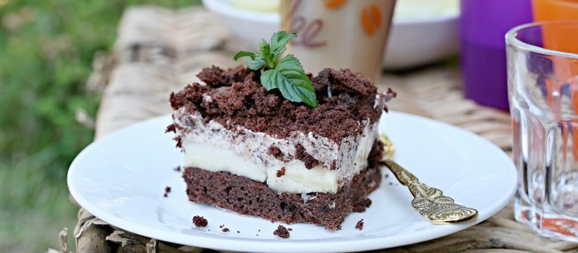 krtkuv-dort (2)