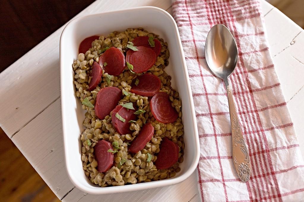 cocka-cervena-repa-salat