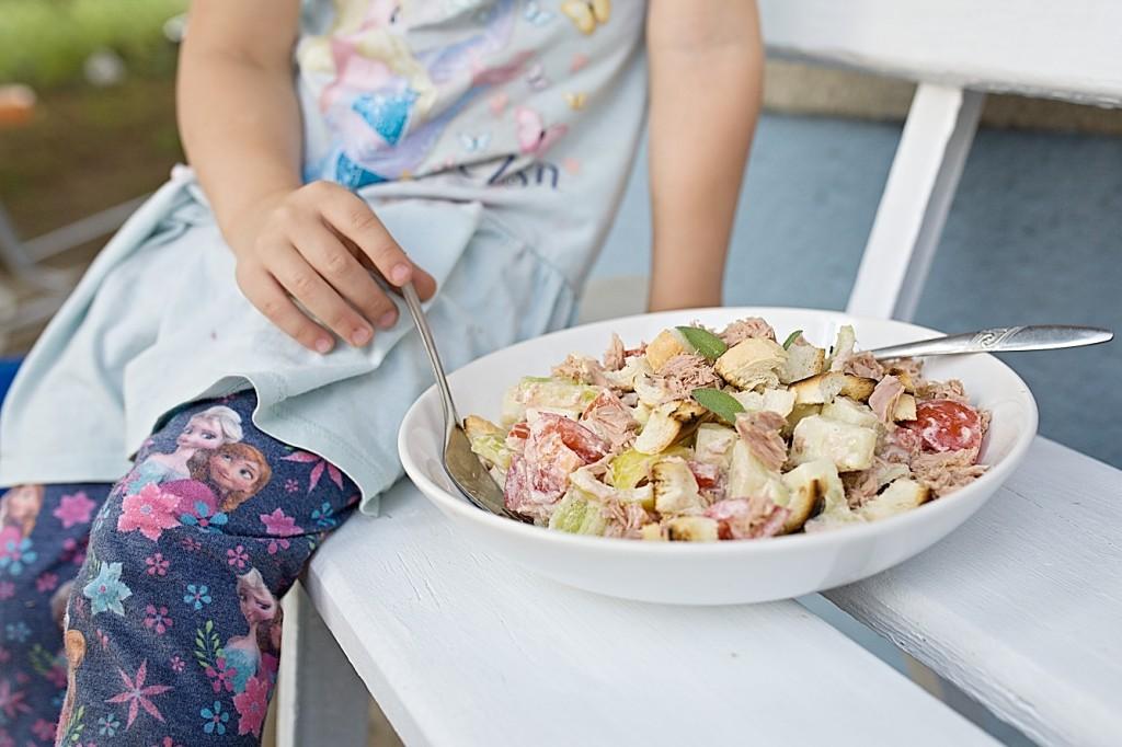 tunak-zelenina-salat