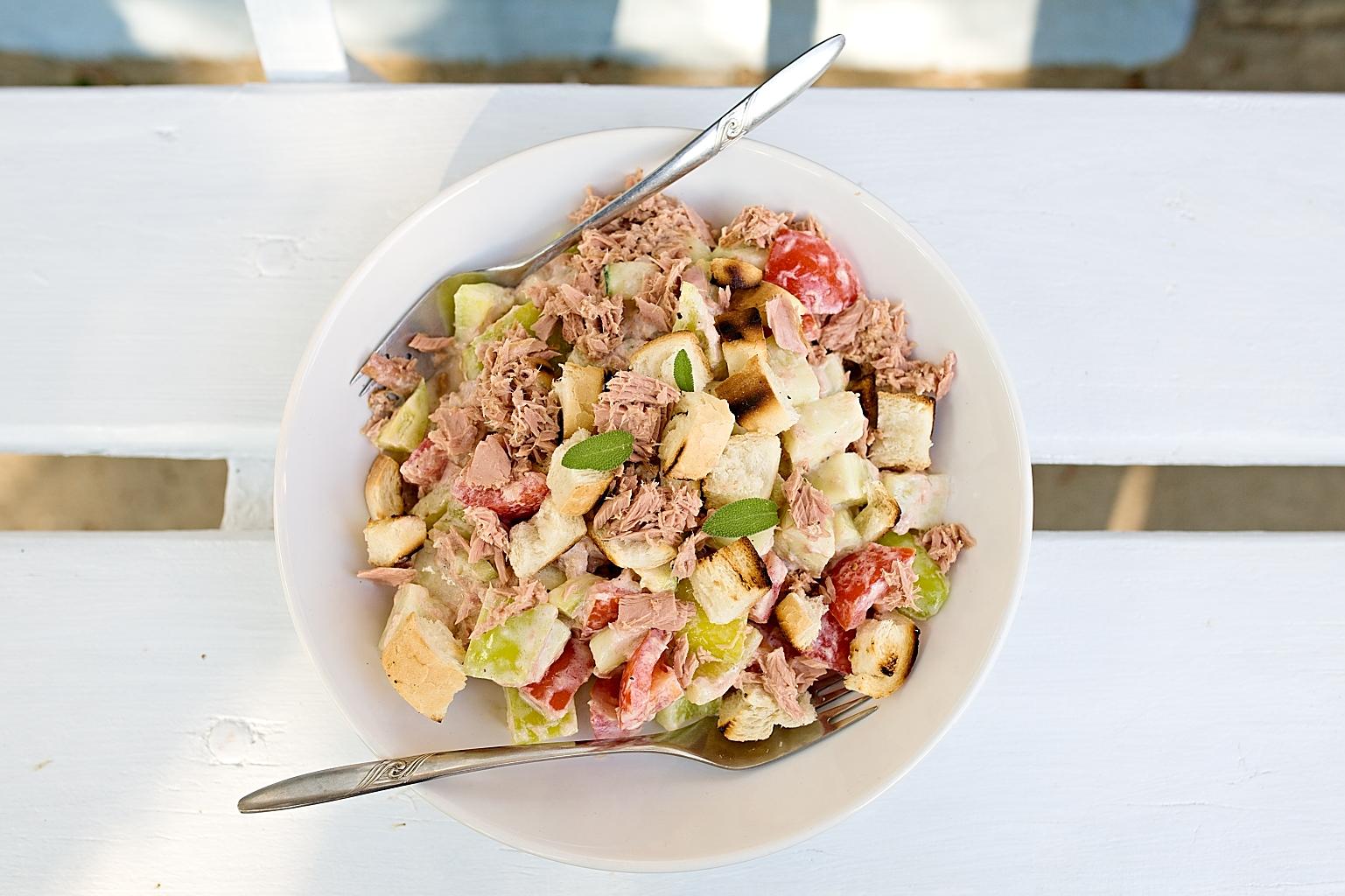 zeleninovy-salat-tunak