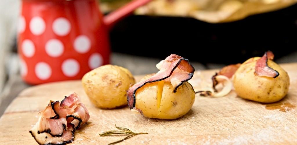 brambory-recept-1024x684