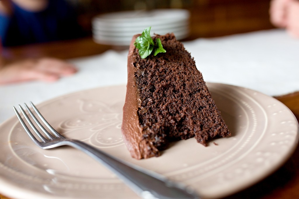 cokoladovy-dort-repa