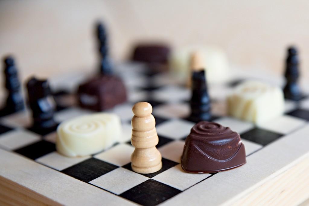 cokolada-pralinky