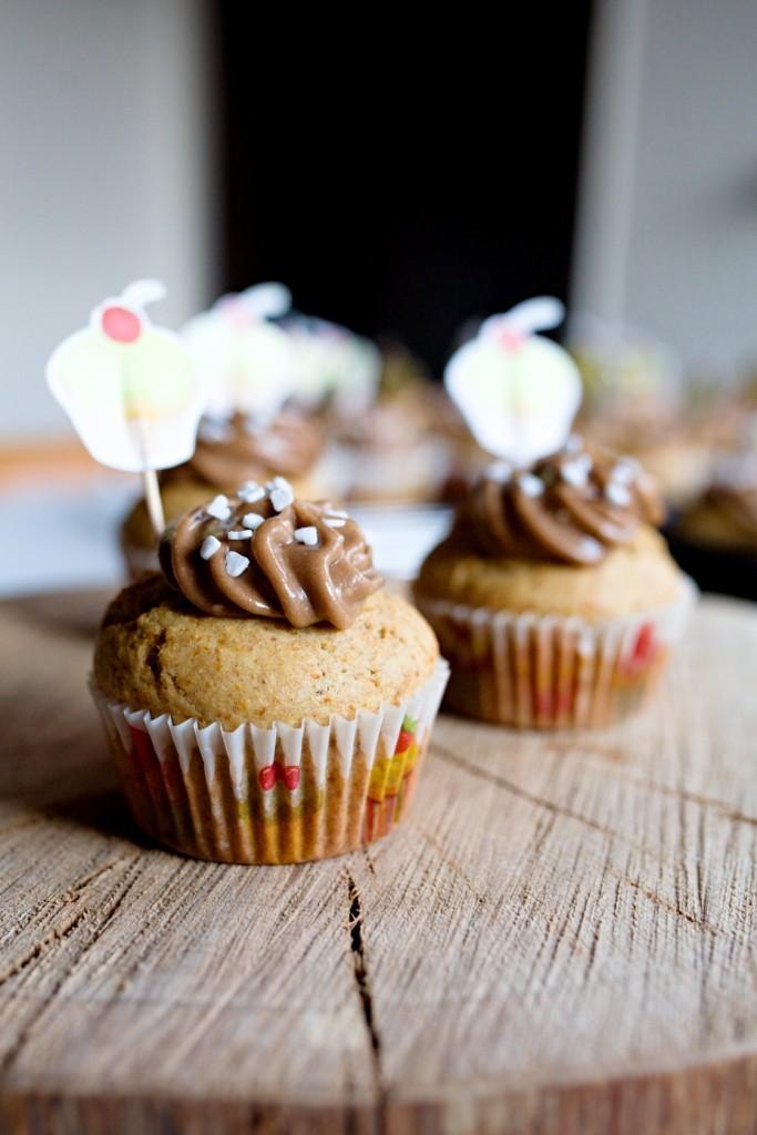 cupcakes-deti