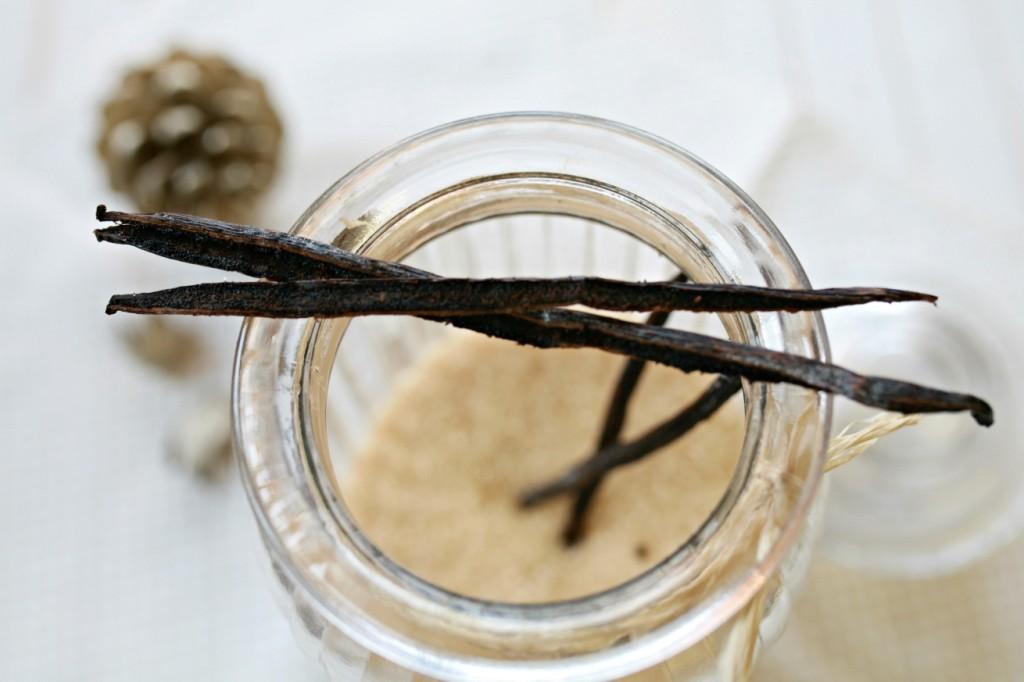 domaci-vanilkovy-cukr