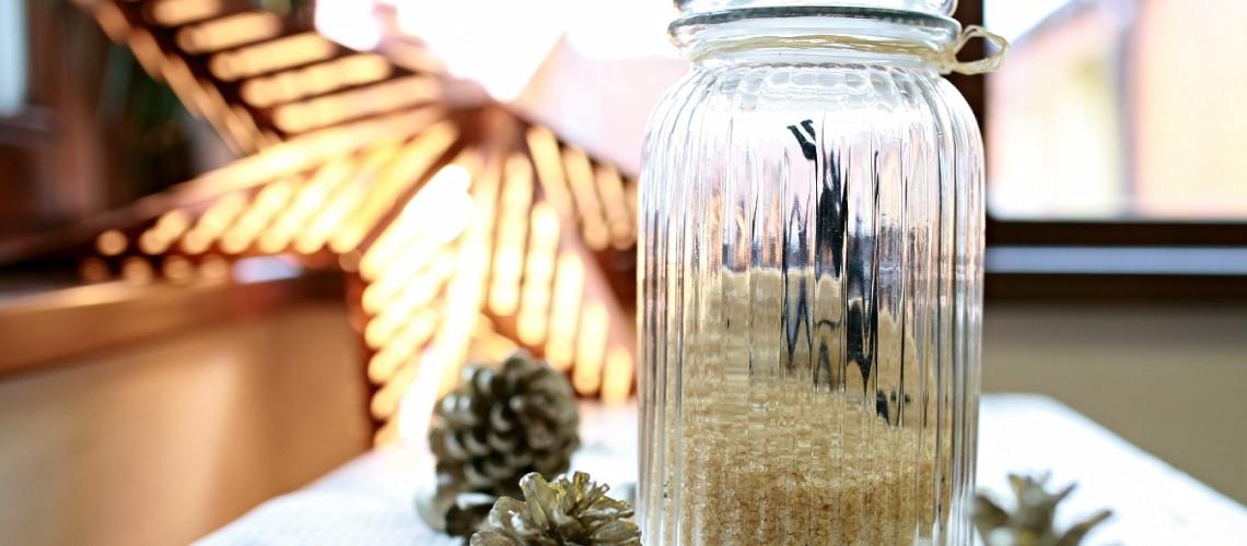 vanilkovy-cukr-domaci