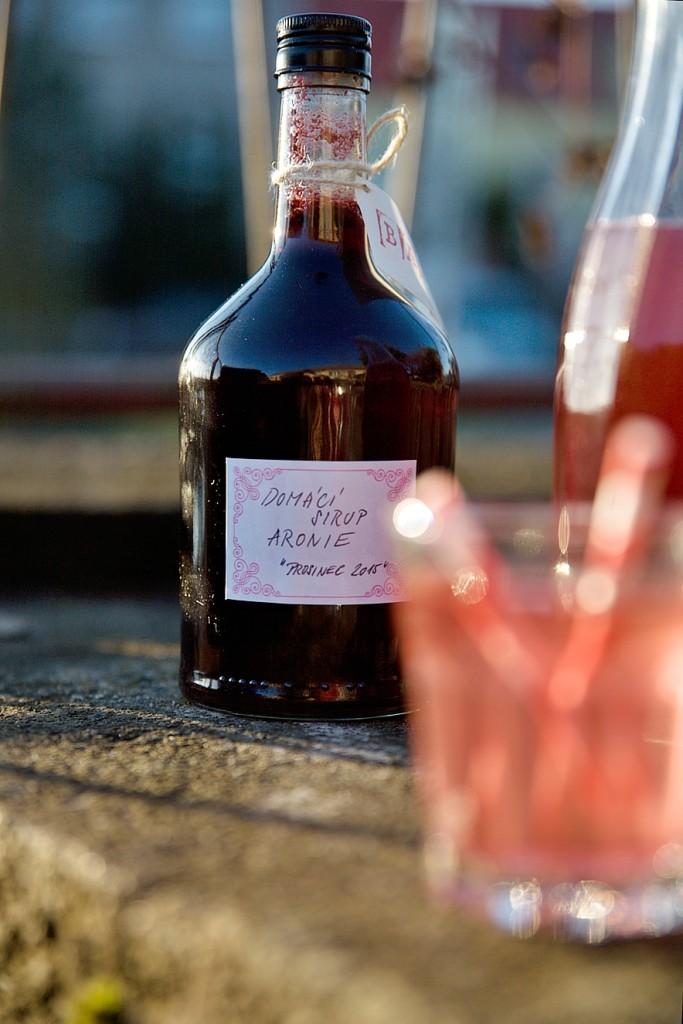 cerny-jerab-recept