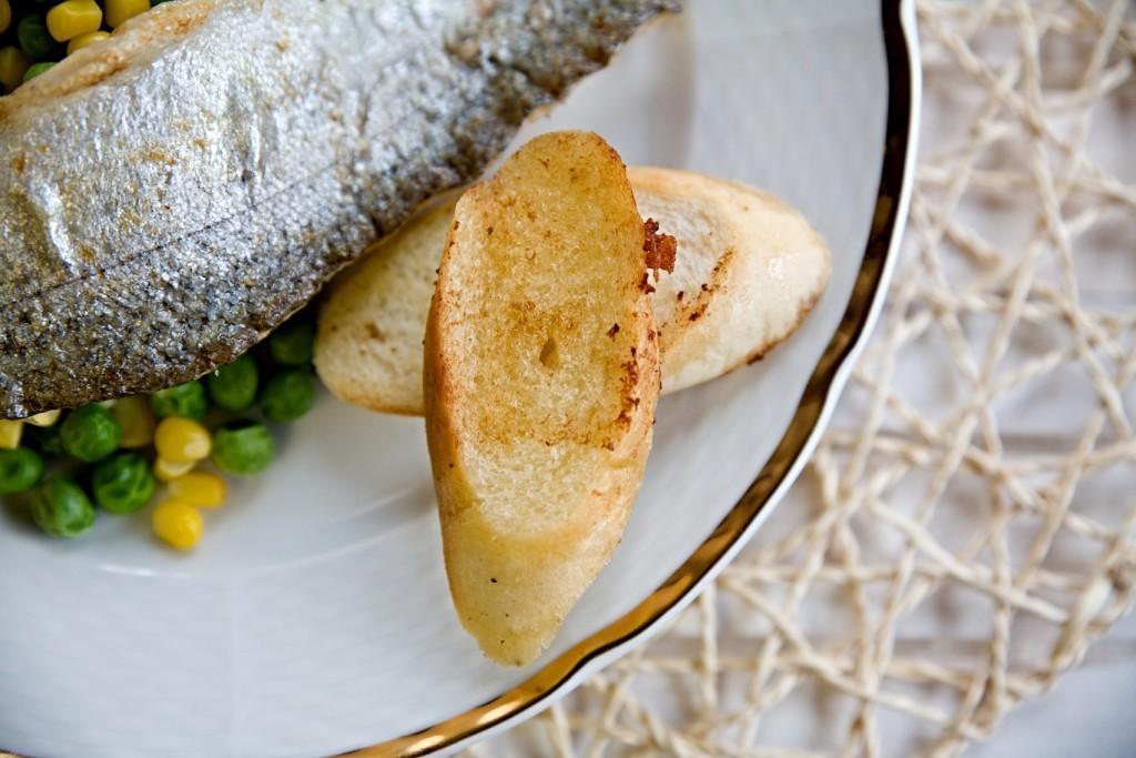filet-pstruha-recept