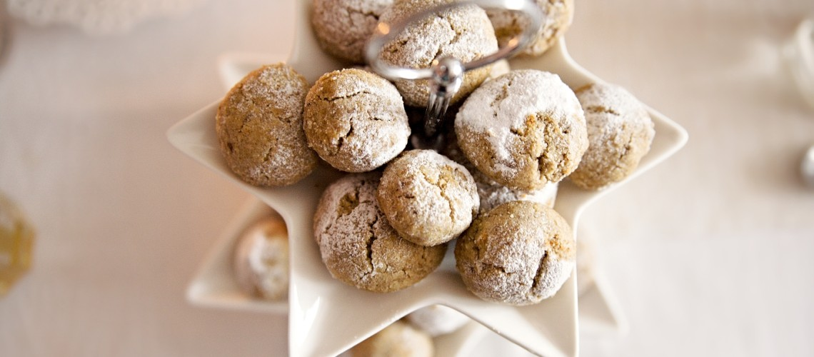 orechove-cukrovi-vanoce