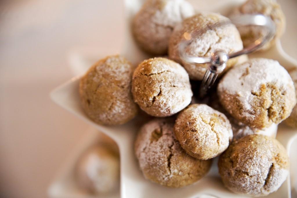 orechy-vanocni-cukrovi