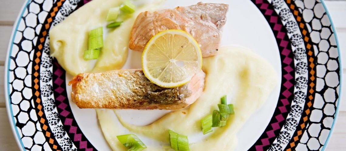 ryba-vanoce-recept