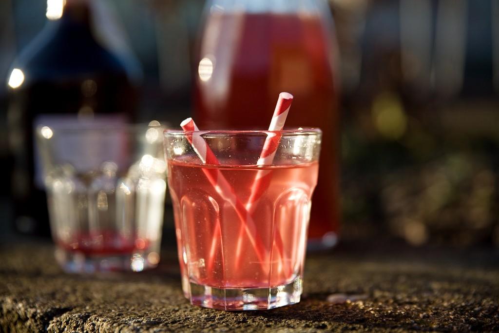 sirup-cerny-jerab