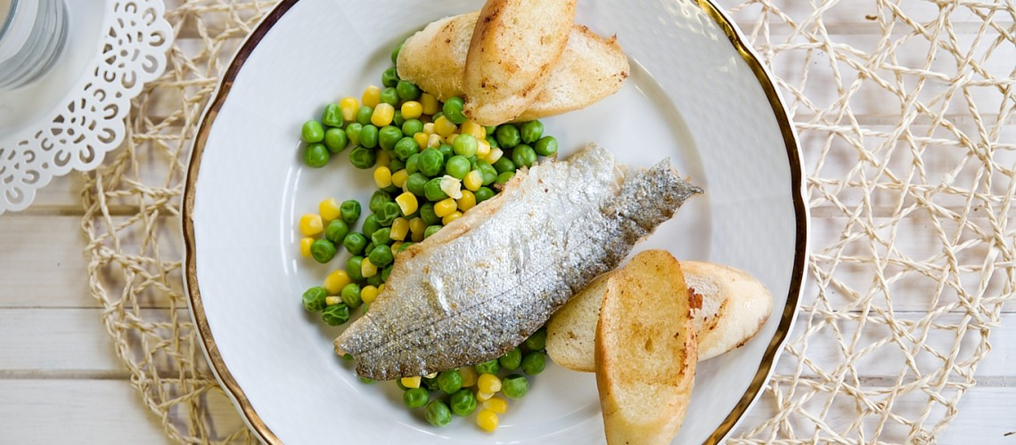 vanoce-ryba-recept