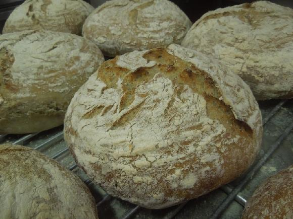 chleba-rozhovor