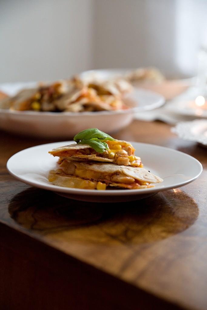domaci-plnena-tortilla