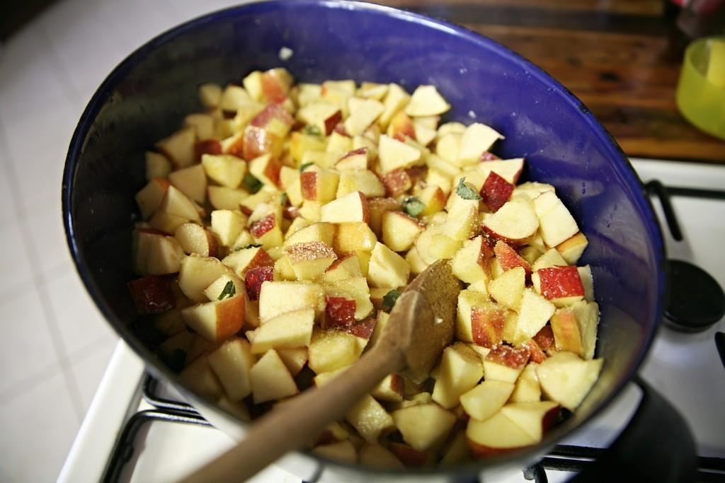 jablka-recept