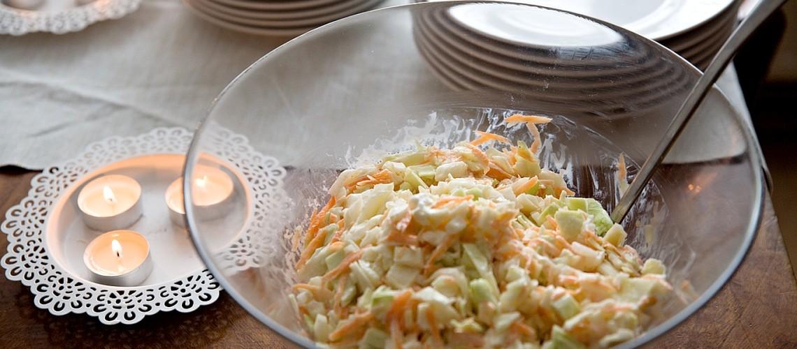 recept-salat-zeli