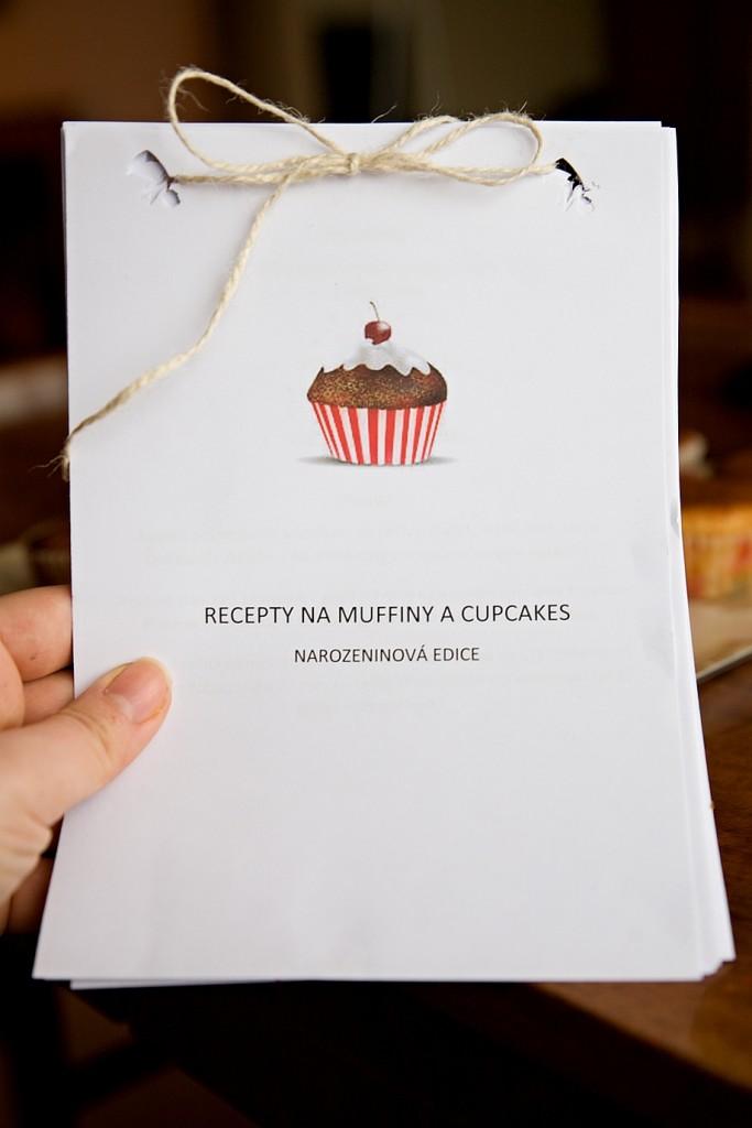 recepty-muffiny