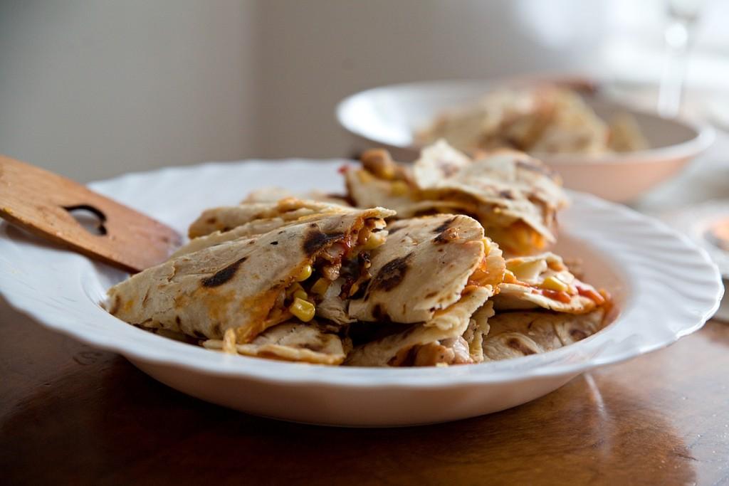tortilla-kureci-syr