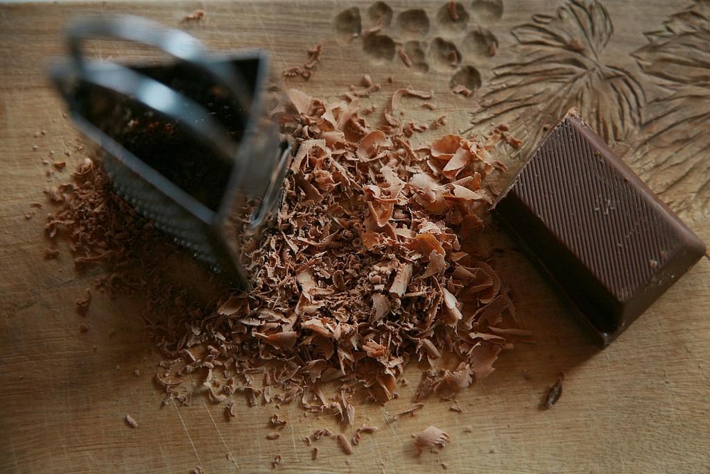 cokolada-dezert-recept