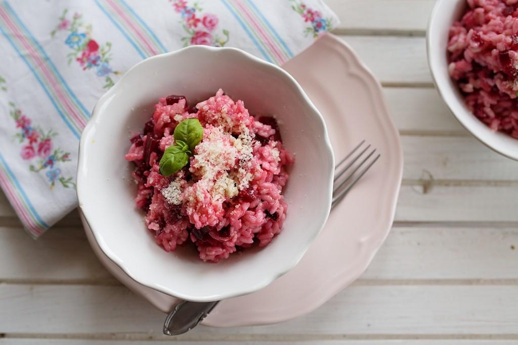 deti-obed-recept-rizoto