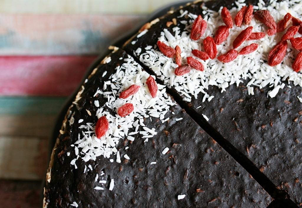 dezert-oslava-recept-dort