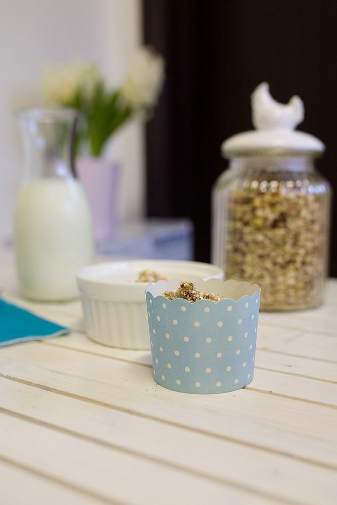 recept-musli-orechove