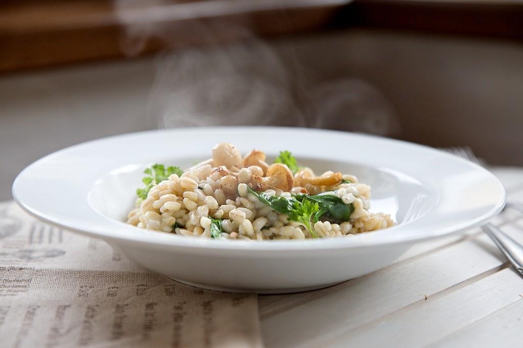 shimeji-houby-recept