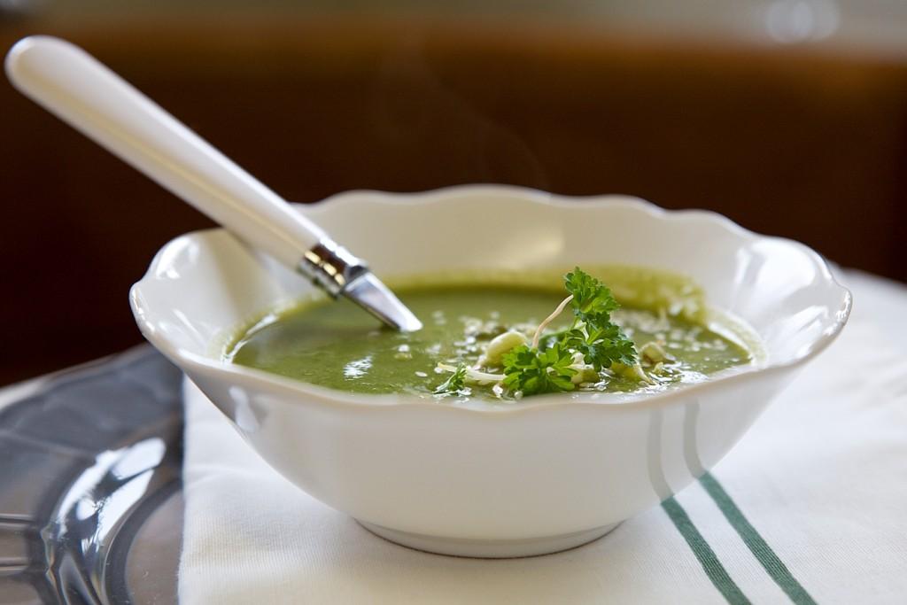 zeleninovy-krem-recept