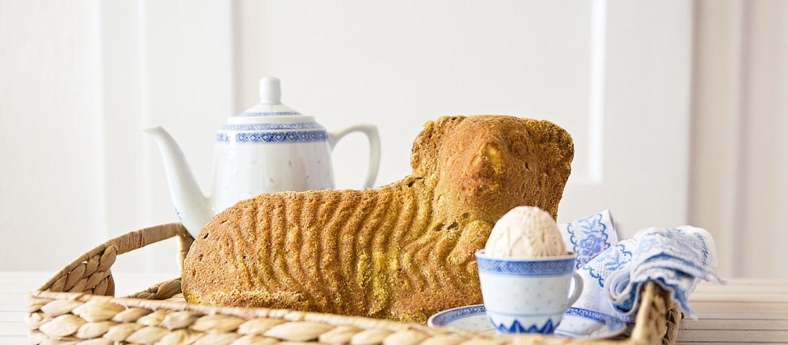 beranek-recept-velikonoce