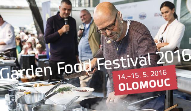 garden-food-festival