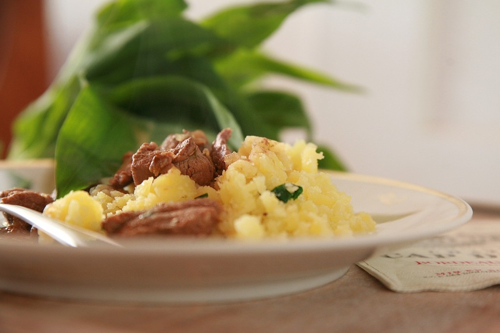 medvedi-cesnek-brambory