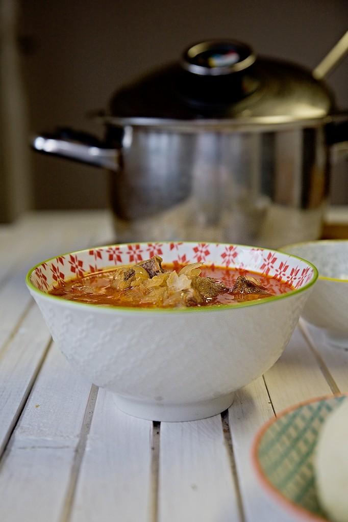 omacka-recept-segedin