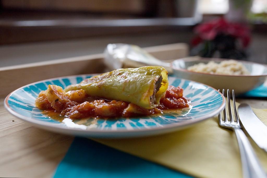 papriky-plenene-recept