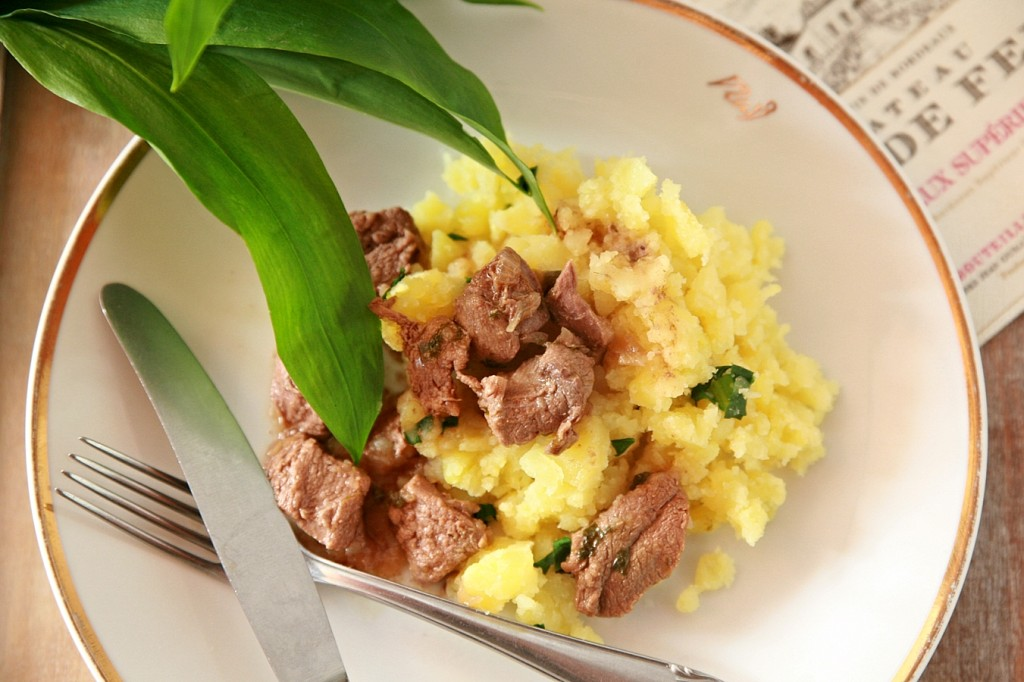 srnci-maso-recept