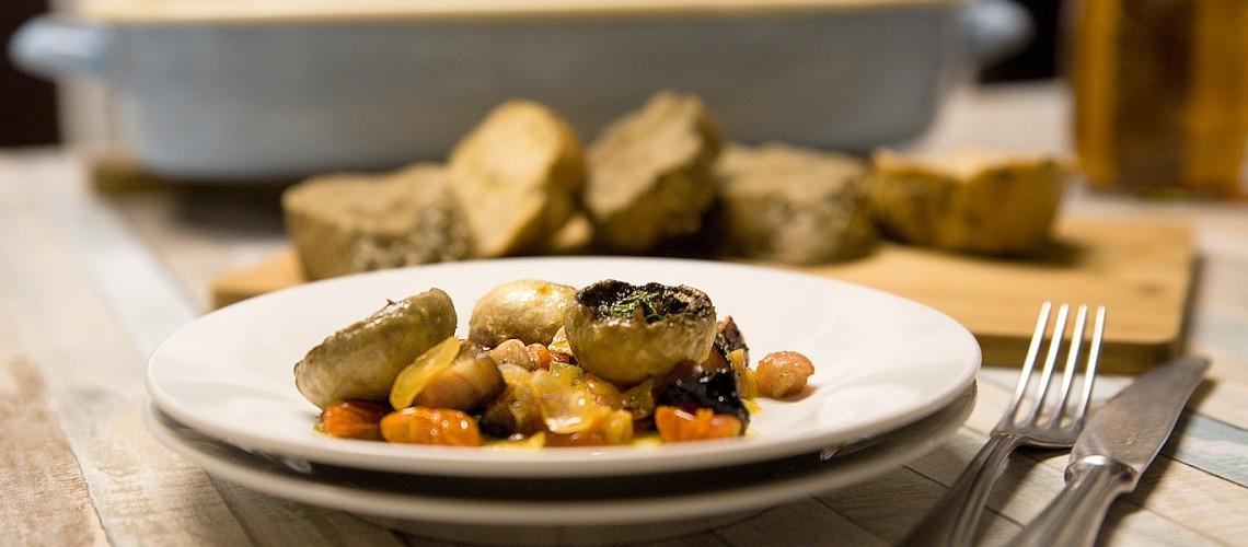 vecere-recept-houby