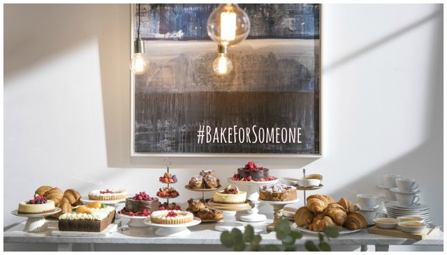 bake_for_someone