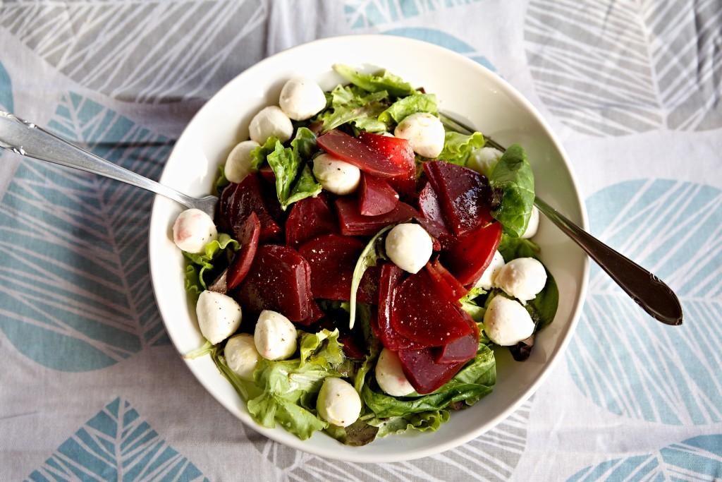 salat_z_cervene_repy