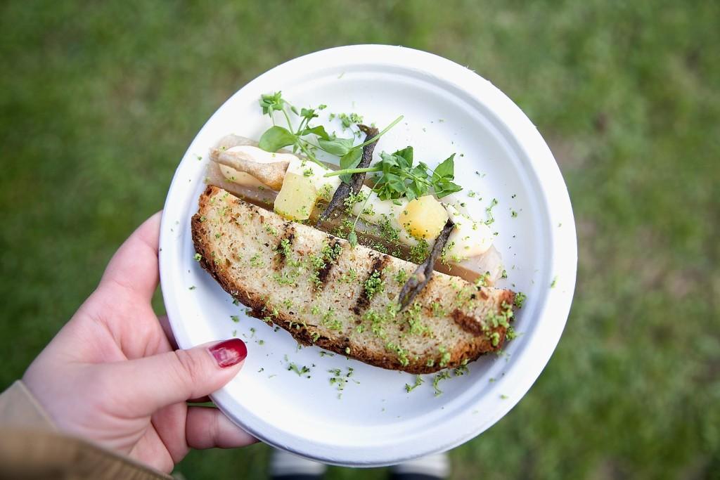 garden_food_festival_ryba